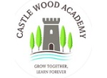 Castle Wood Academy