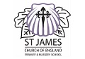 St James Church of England Primary and Nursery School