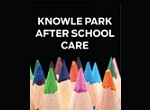 Knowle Park After School Care