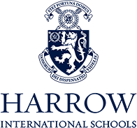 Harrow International Schools