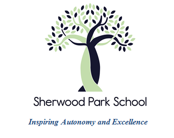 Sherwood Park School