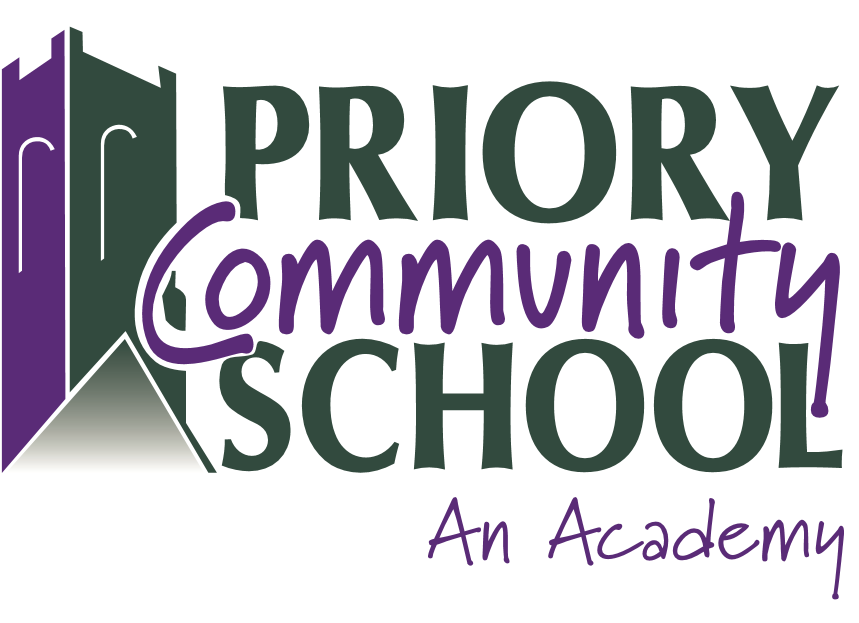 Priory Community School
