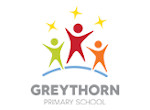 Greythorn Primary School