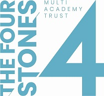 The Four Stones Multi Academy Trust