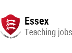Eteach Recruit Essex/Suffolk