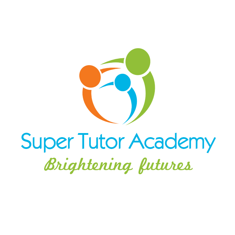 Super Tutor Academy