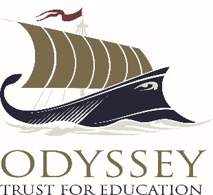 The Odyssey Trust for Education