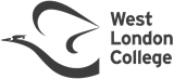 West London College