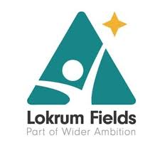 Lokrum Fields