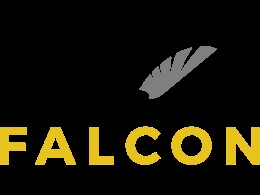Falcon Education Academies Trust