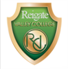 Reigate Valley College - Phoenix Centre Campus