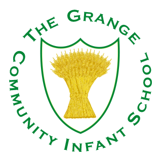 The Grange Community Infant School