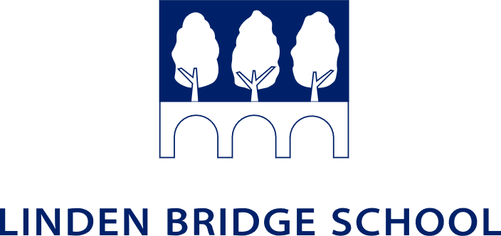Linden Bridge School