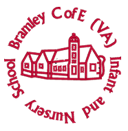 Bramley C of E (VA) Infant and Nursery School