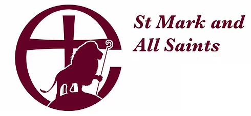 St Mark & All Saints C of E Primary