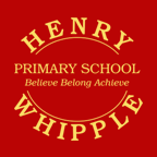 Henry Whipple Primary School