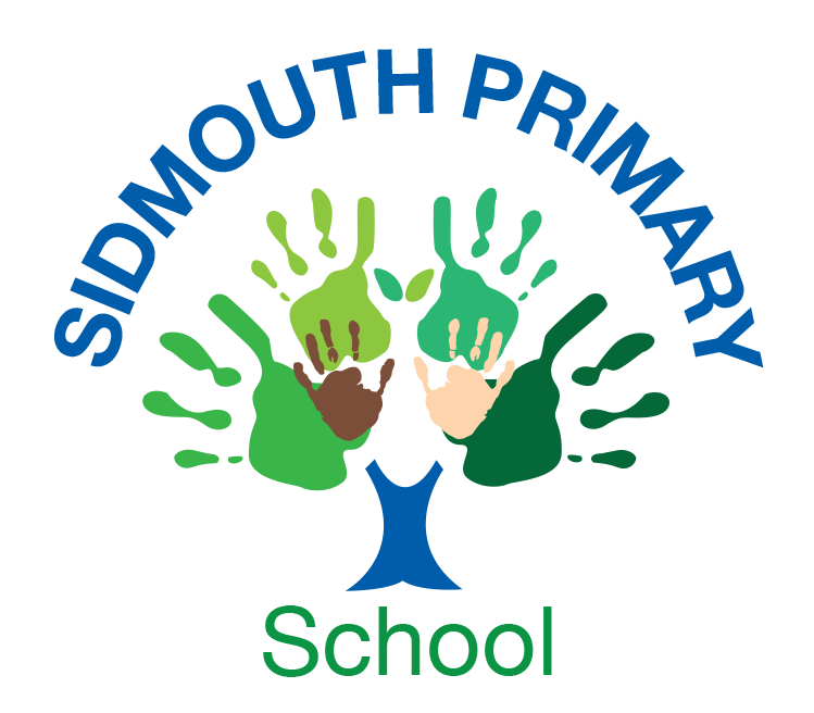 Sidmouth Primary School