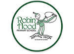 Robin Hood Primary School