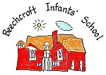 Beechcroft Infants School