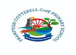 Frampton Cotterell CE VC Primary School
