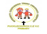 Pucklechurch CE VC Primary School