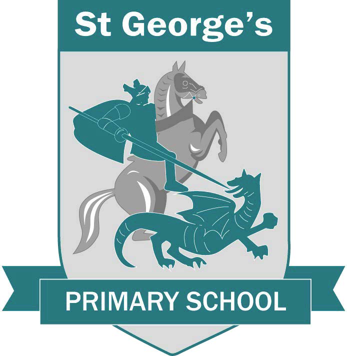St Georges Primary School