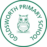 Goldsworth Primary School