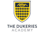 The Dukeries Academy