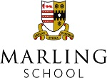 Marling School