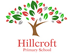 Hillcroft Primary School