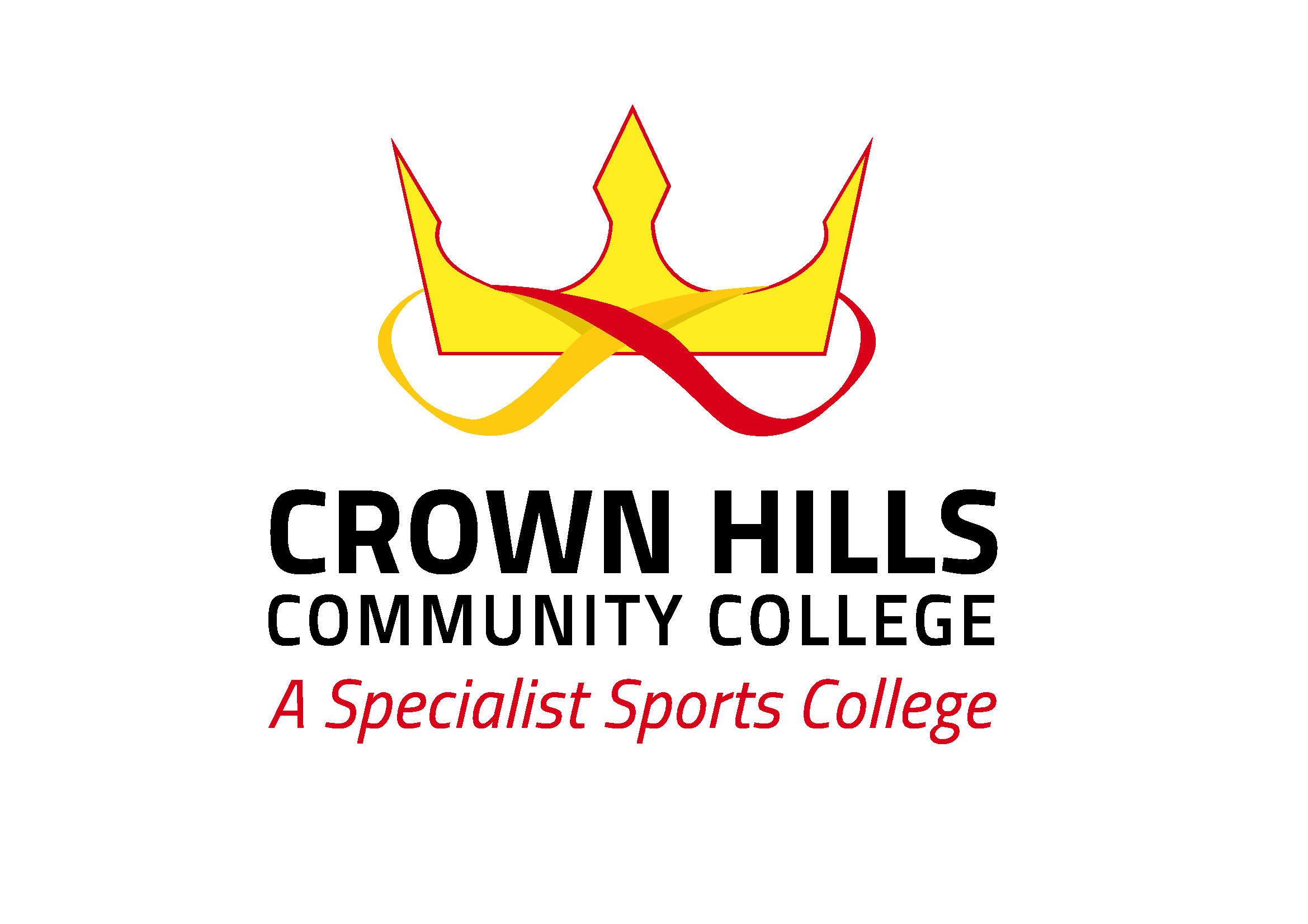 Crown Hills Community College