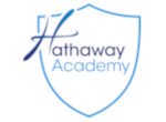 The Hathaway Academy