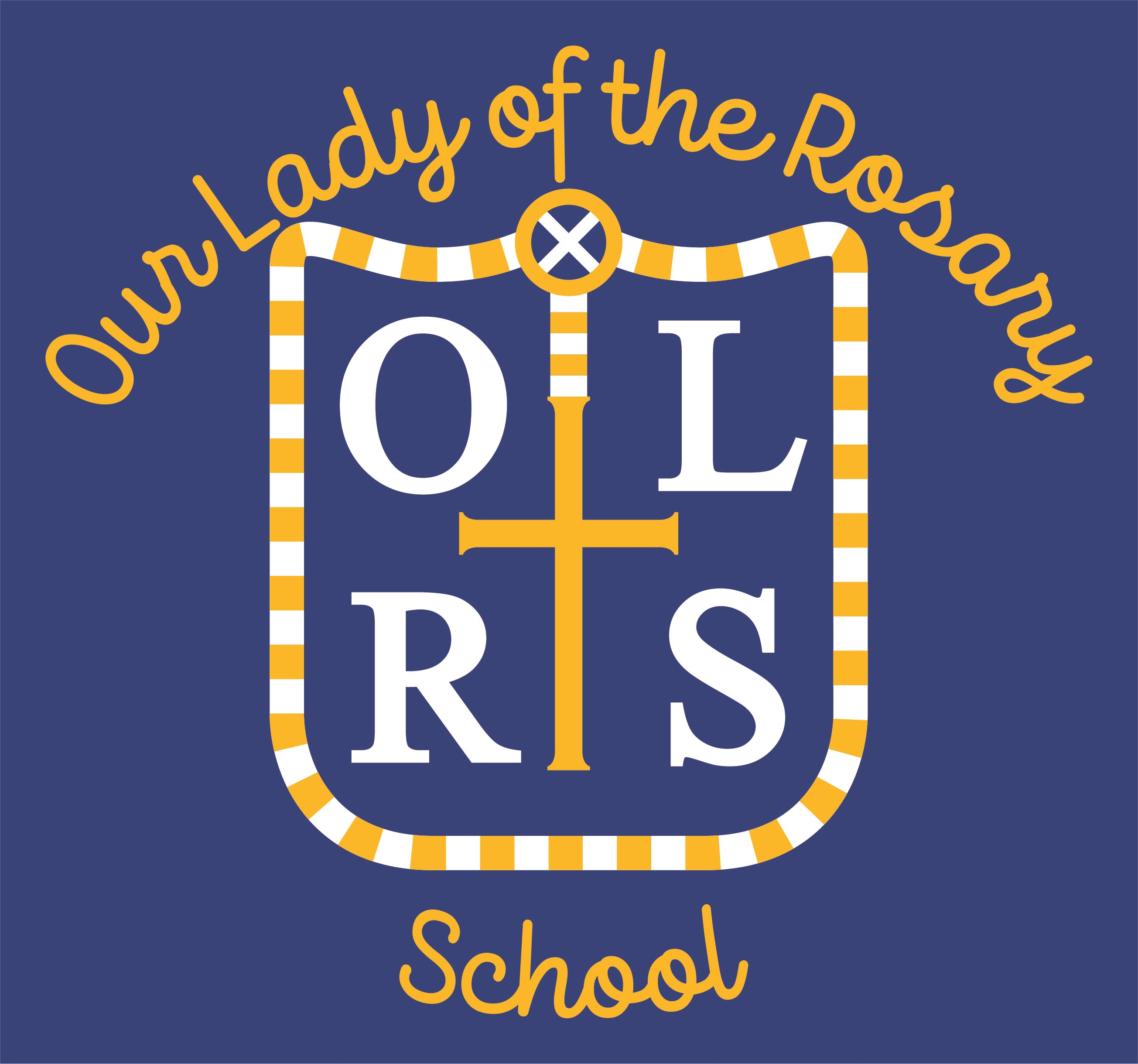 Our Lady of the Rosary RC Primary School