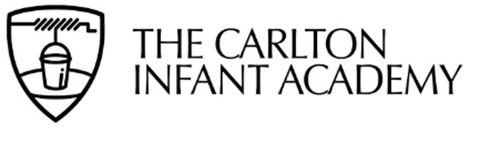 The Carlton Infant Academy