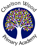 Charlton Wood Primary Academy