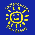 Christchurch Pre School