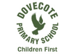 Dovecote Primary and Nursery School