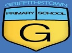 Griffithstown Primary