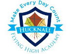 Hucknall Flying High Academy