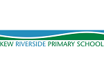 Kew Riverside Primary School