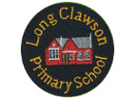 Long Clawson CofE Primary School