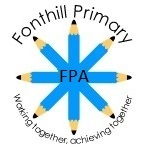 Fonthill Primary Academy