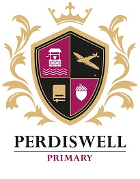 Perdiswell Primary, Worcester