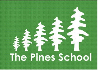 Pines Primary School