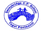 Sennybridge C.P. School