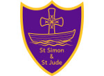 St Simon and St Jude CE Primary School