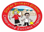Stacey Primary School