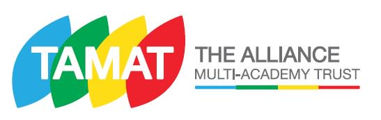 The Alliance Multi Academy Trust (TAMAT)