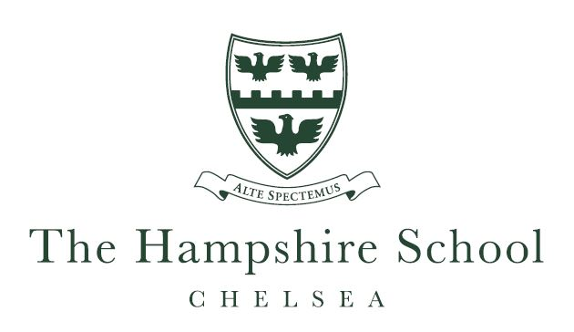 The Hampshire School