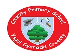 Croesty Primary School